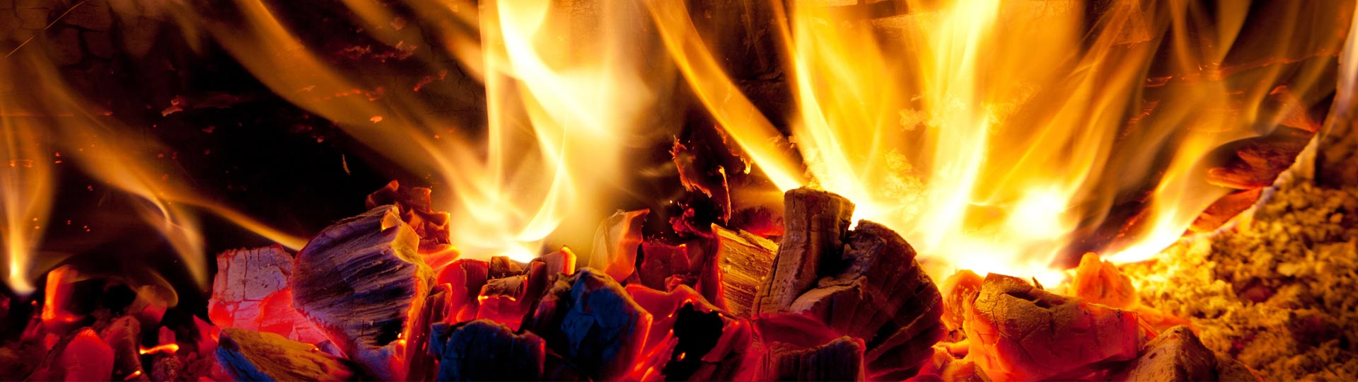 fireplace problems contact the fireplace man